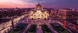Mexico img