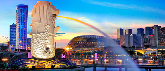 Singapore img
