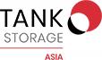 Tank Storage Asia