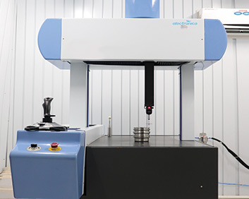 LPG Loading Arms Manufacturer