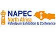 NAPEC 2020 logo