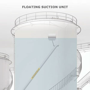 floating suction unit img english