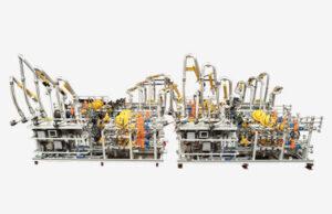 LPG Loading System new