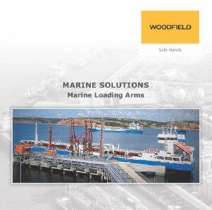 marine loading arm pdf