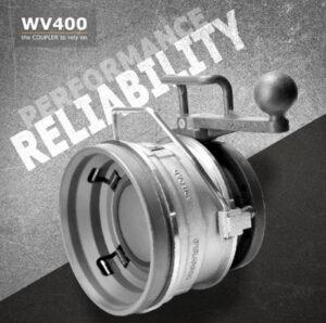 wv400 1
